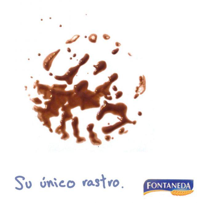 eureka_Fontaneda