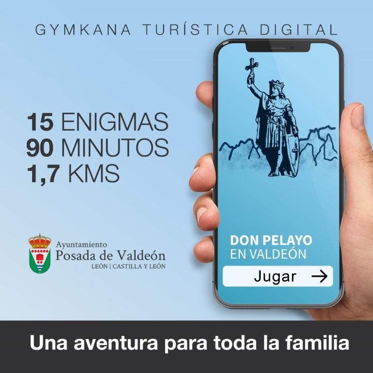 2021_Gymkana_Digital_1366px