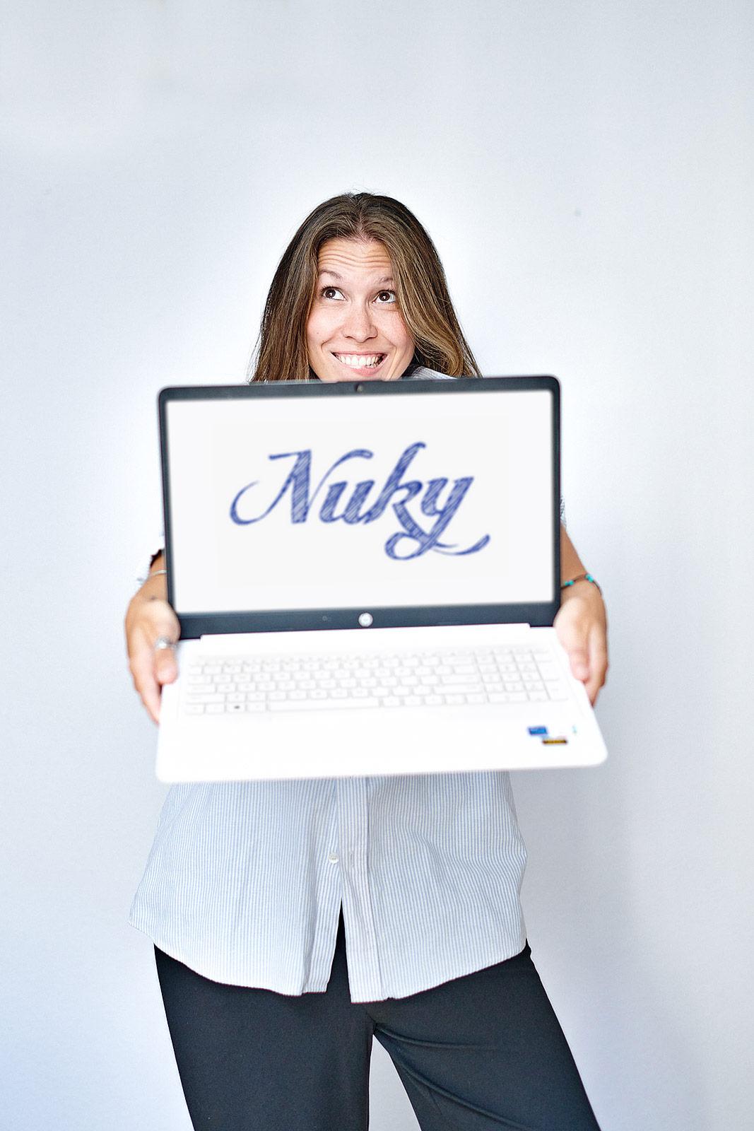 2021_Nuky_DSC_7154